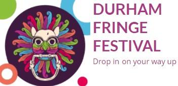 Durham Fringe Festival