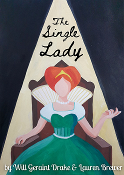 The Single Lady
