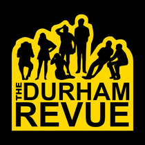 Durham Revue - Returners Show