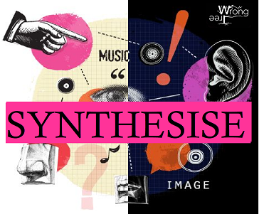 Synthesise