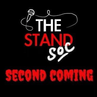 The Stand Society: Second Coming