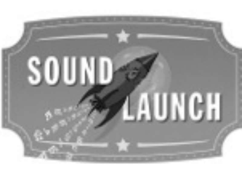 Sound Launch