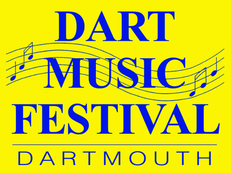 DMF Devon Youth Jazz Orchestra