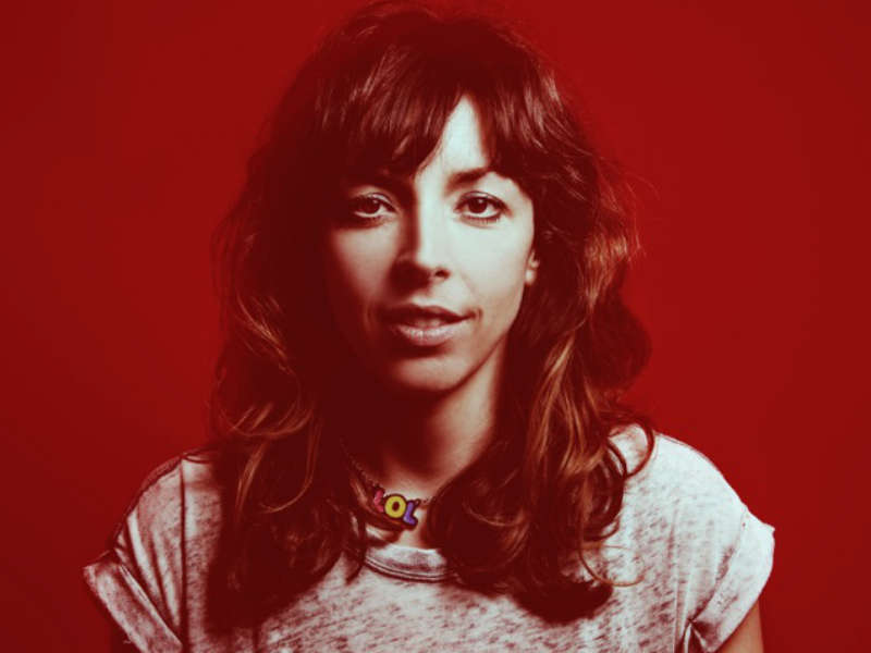 Bridget Christie - A Bic for Her