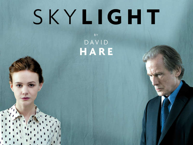 NTLive Skylight