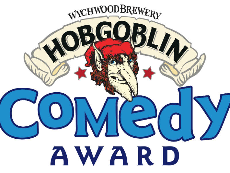 The Hobgoblin Comedy Award