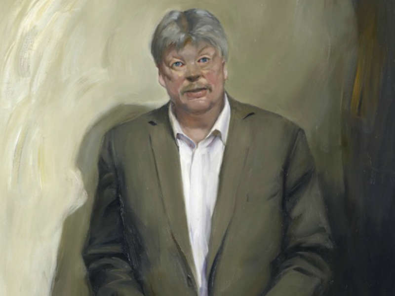 Simon Weston: My Life, My Story