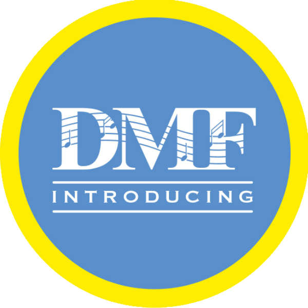 DMF Introducing Churston Grammar School