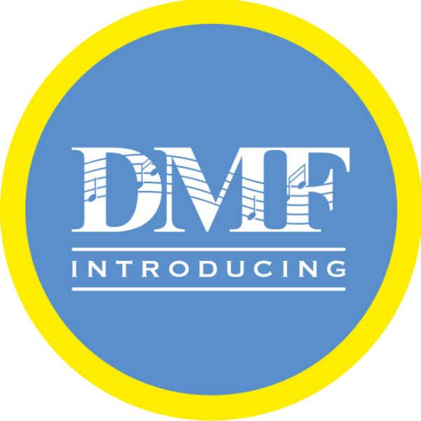 DMF Introducing Kingsbridge Community College