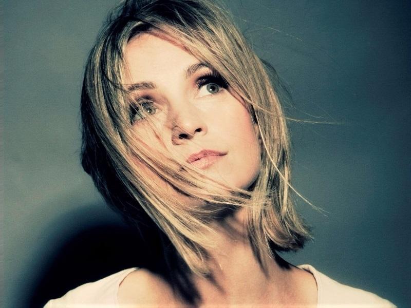 Cara Dillon - Folk at The Flavel