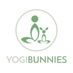 YogiBunnies