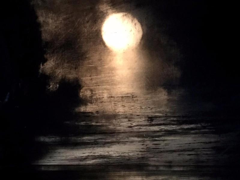 ROHLive Swan Lake 2018