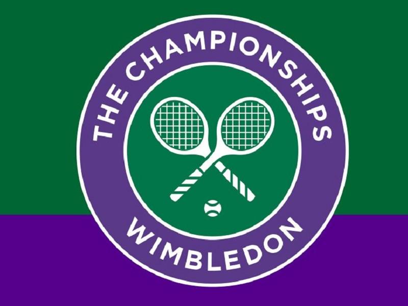 Wimbledon Final 2018