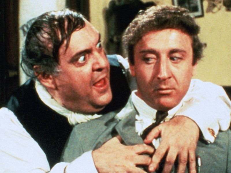 The Producers - 50th Anniversary