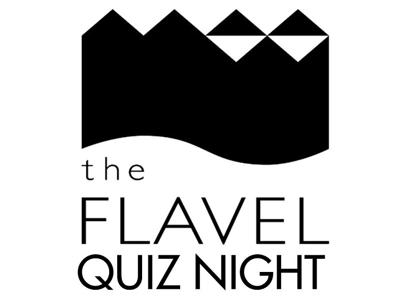 Flavel Quiz Night