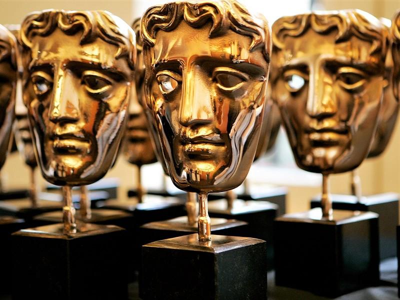 The BAFTAs 2019