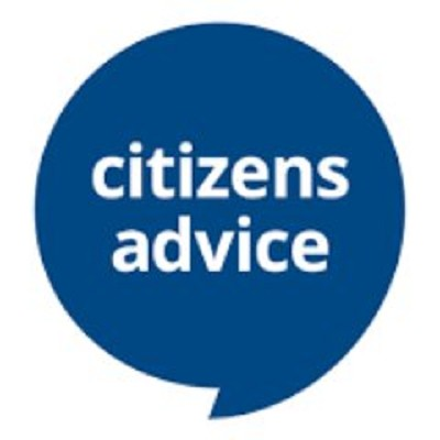 Citizens Advice Clinic