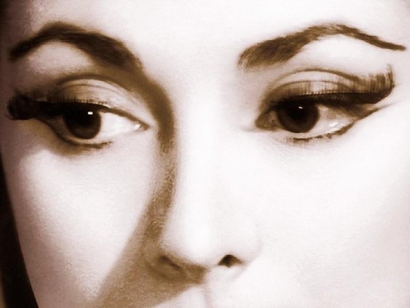 A Celebration of Margot Fonteyn - with Tony Palmer