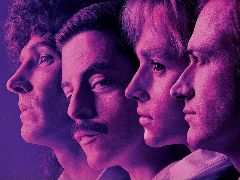 Bohemian Rhapsody - Sing-along Party
