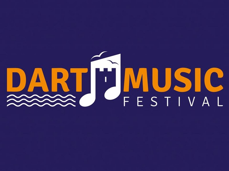 Friday at Dart Music Festival 2019