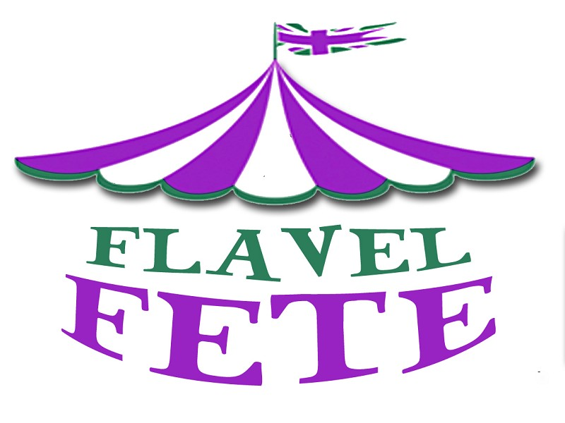 Flavel Fundraising Fete