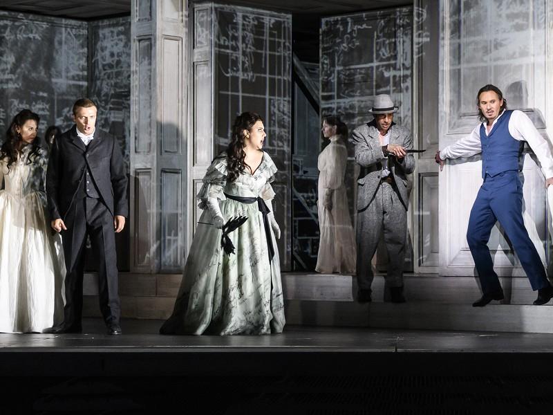 ROHLive Don Giovanni