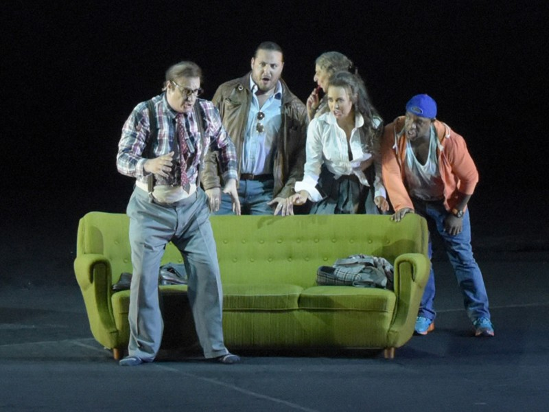 ROHLive Don Pasquale