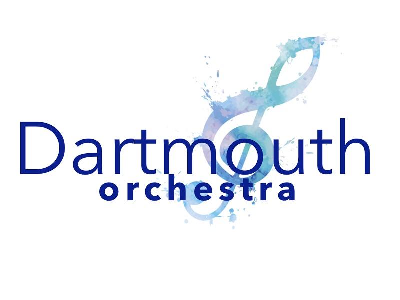 Dartmouth Orchestra 2019 Concert