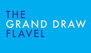 The Grand Draw 2019