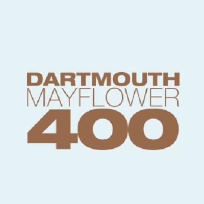 Mayflower 400