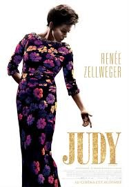 Judy Relaxed Screening