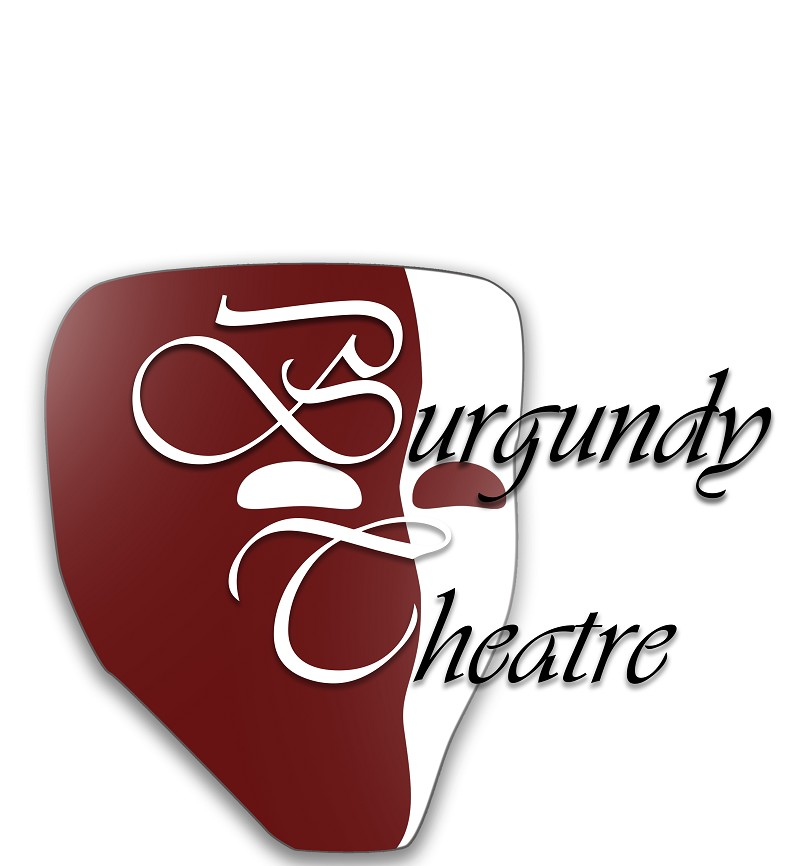 DR FAUSTUS: The Burgundy Theatre