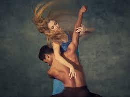 ROHLIVE: THE CELLIST & DANCES