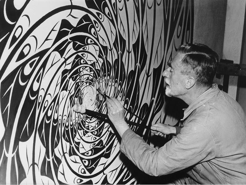 Escher: Journey to Infinity