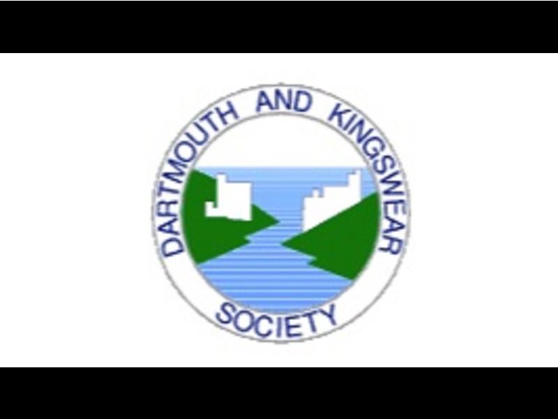 Dartmouth and Kingswear Society
