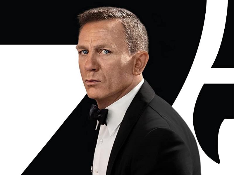 Gala Bond Evening: Fundraiser