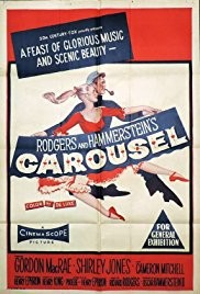 Carousel Relaxed Screening