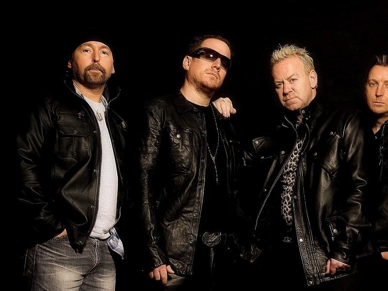 U22 LIVE