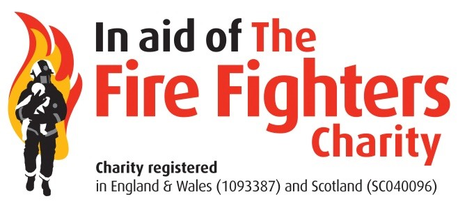 Northallerton Fire Fighters Christmas Carol Concert