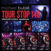Michael Buble Stop148