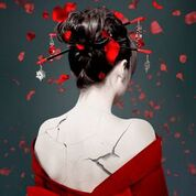 ROH Live - Madame Butterfly