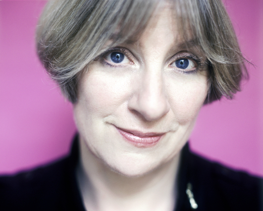 Wit & wisdom of Victoria Wood