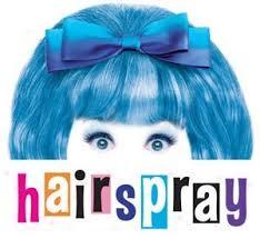 Hairspray - CBW