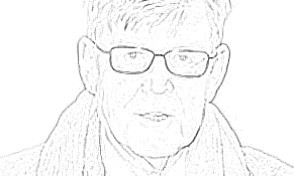 2 Talking Heads by Alan Bennett