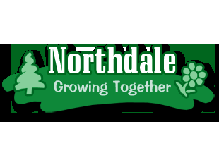 Northdale quiz night