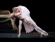 Royal Ballet - Romeo & Juliet