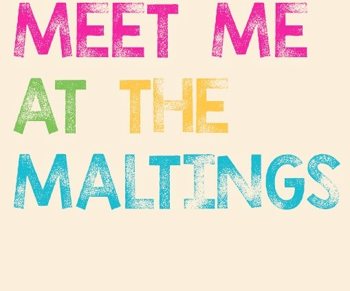 Meet Me @ Spring 2018