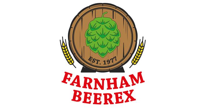 Farnham Beerex 2018 - the 42nd