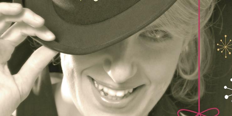 Clare Teal: Festive Fiesta