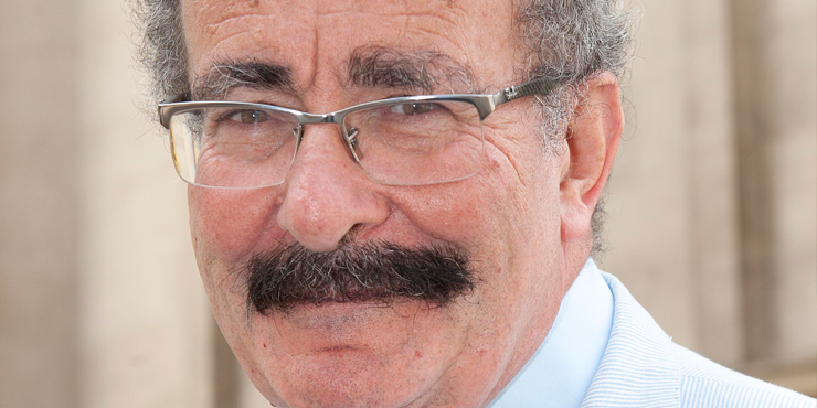 Prof. Robert Winston: Improve Your Learning